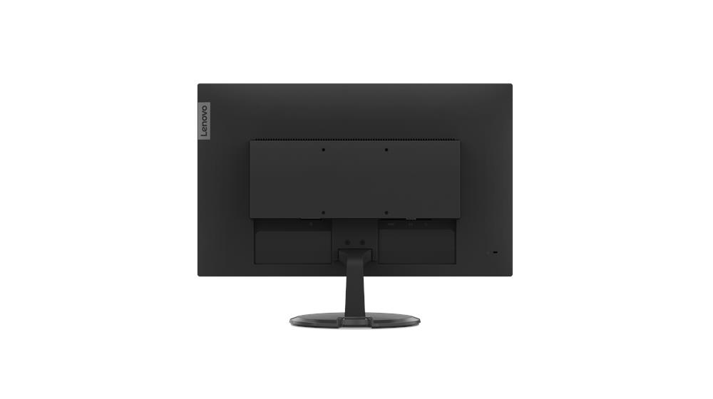 "Lenovo Thinkvision C22-20 21.5"" FHD TN Monitor - 62A7KAT1UK 7"