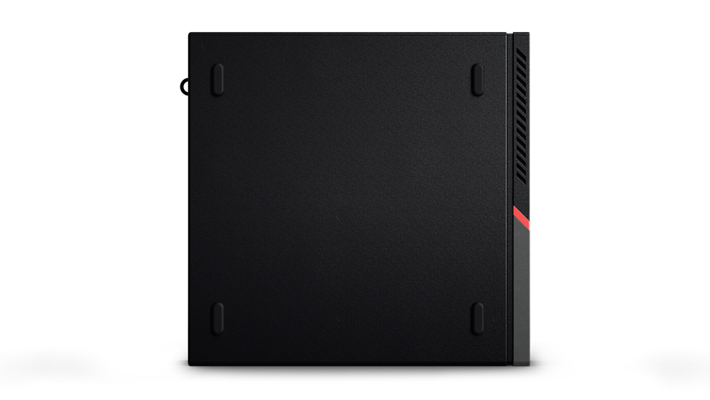 ThinkCentre_M600_Tiny_CT2_04.png
