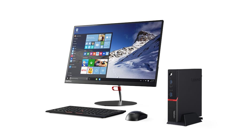 ThinkCentre_M600_Tiny_Thin_Client_CT1_04.png