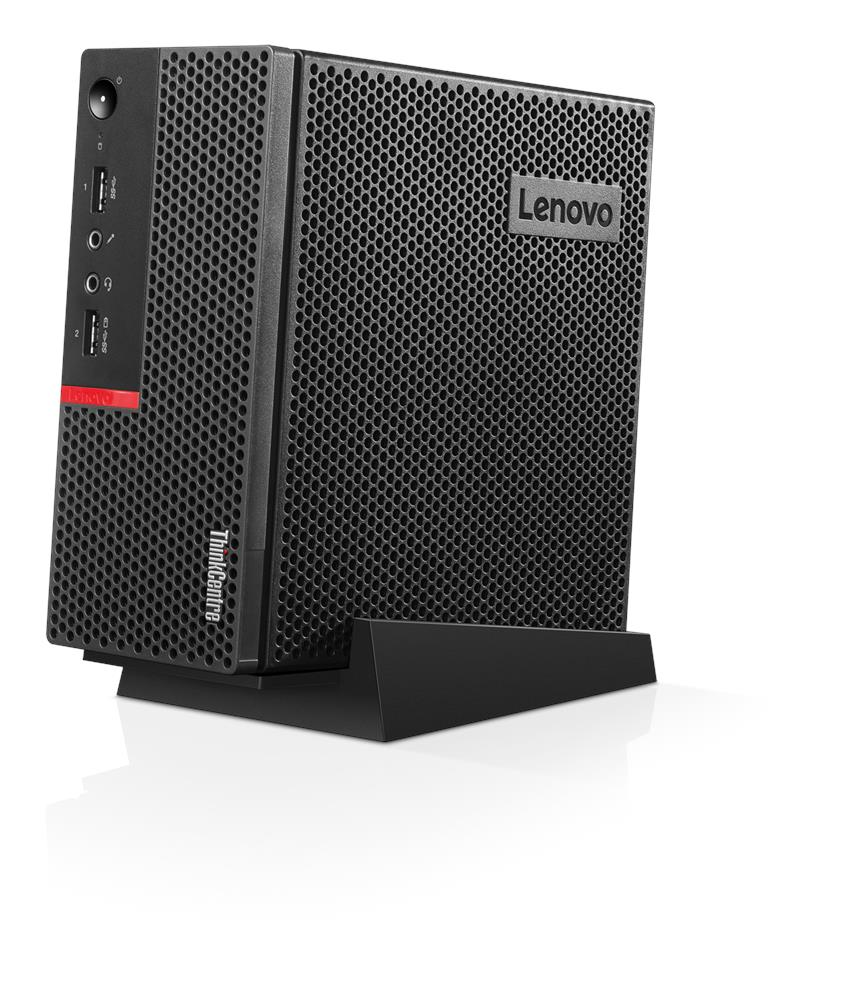 ThinkCentre_M600_Tiny_Thin_Client_CT2_06.png