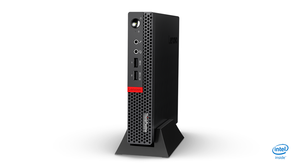 ThinkCentre_M625_Tiny_Thin_Client_CT1_02.png