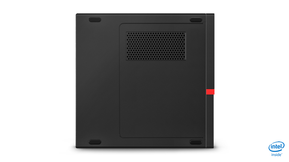 ThinkCentre_M625_Tiny_Thin_Client_CT2_04.png