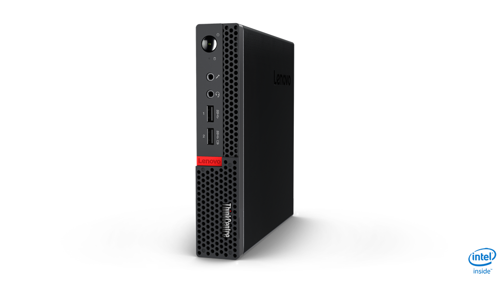 ThinkCentre_M625_Tiny_Thin_Client_CT2_05.png