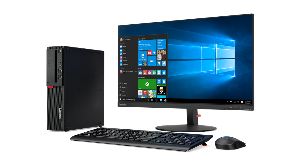 ThinkCentre_M710_SFF_CT1_03.png