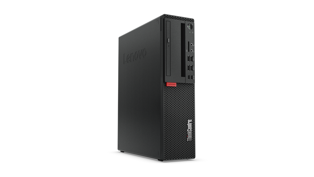 ThinkCentre_M710_SFF_CT2_06.png