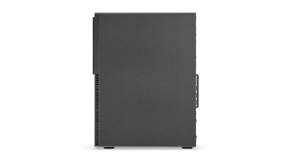 ThinkCentre_M710_Tower_CT2_04.png