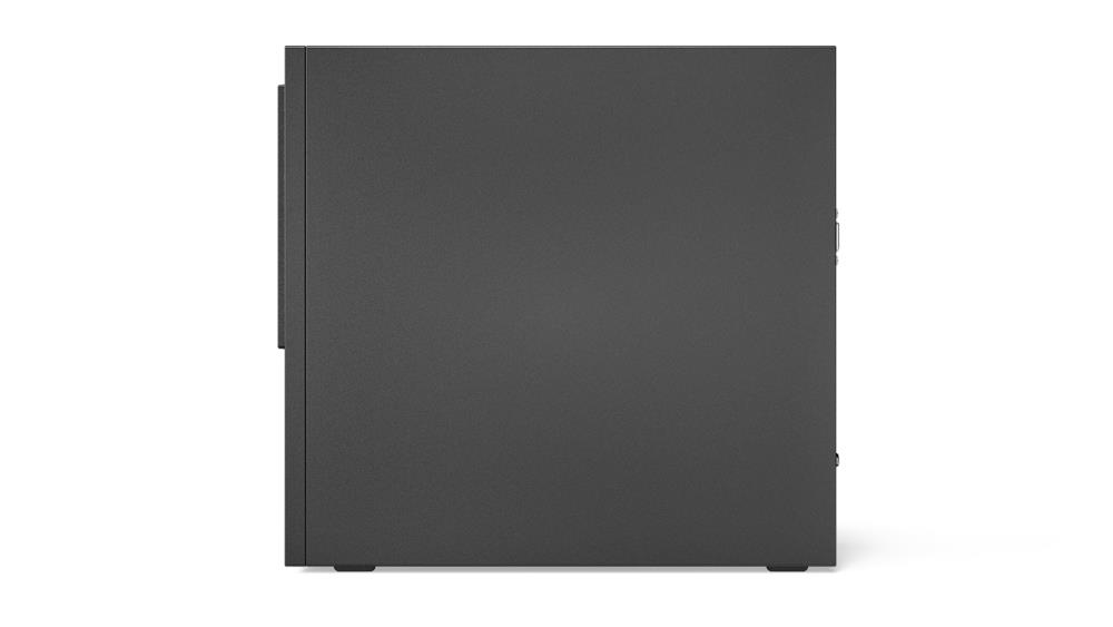 ThinkCentre_M710e_SFF_CT2_03.png