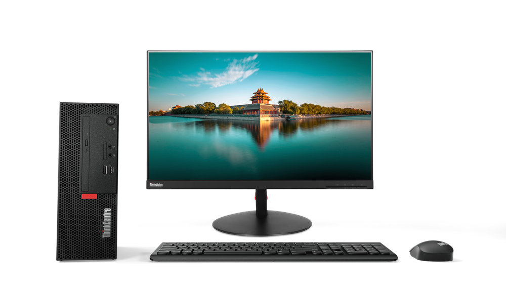 ThinkCentre_M710e_SFF_CT1_01.png