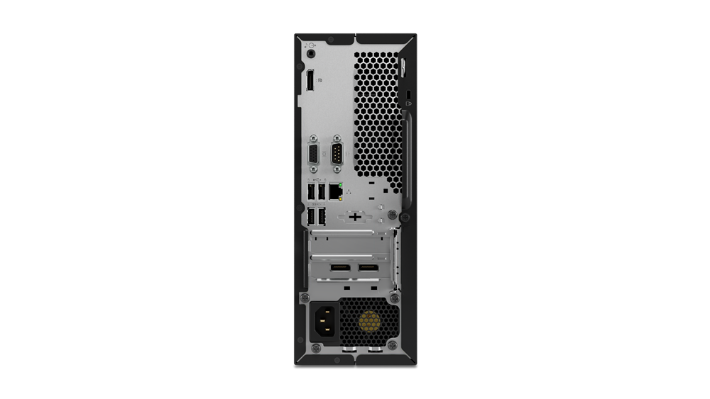 ThinkCentre_M710e_SFF_CT2_02.png