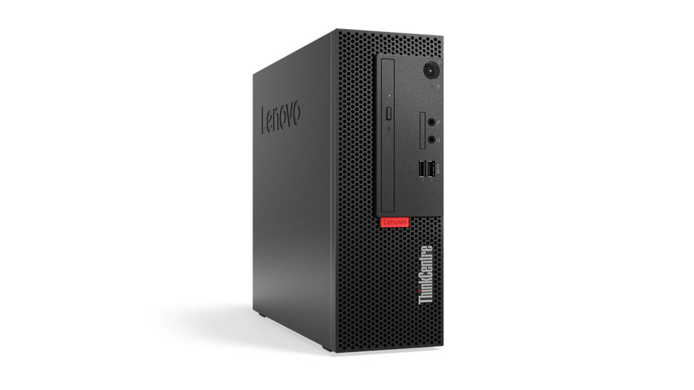 ThinkCentre_M710e_SFF_CT2_05.png
