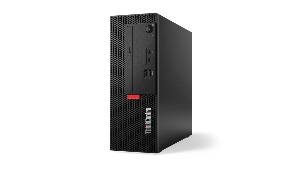 ThinkCentre_M710e_SFF_CT2_06.png