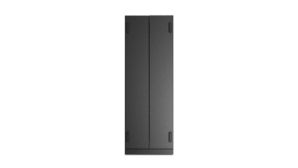 ThinkCentre_M710e_SFF_CT2_07.png