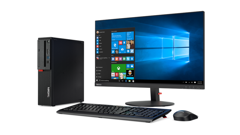 ThinkCentre_M715_SFF_CT1_03.png