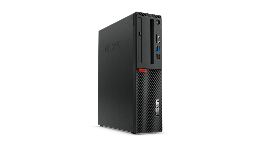 ThinkCentre_M715_SFF_CT2_05.png