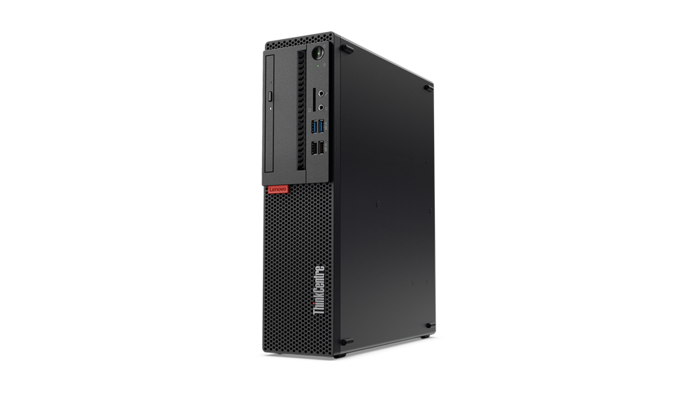ThinkCentre_M715_SFF_CT2_06.png