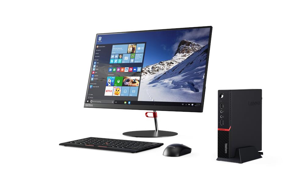 ThinkCentre_M715_Tiny_Thin_Client_CT1_03.png