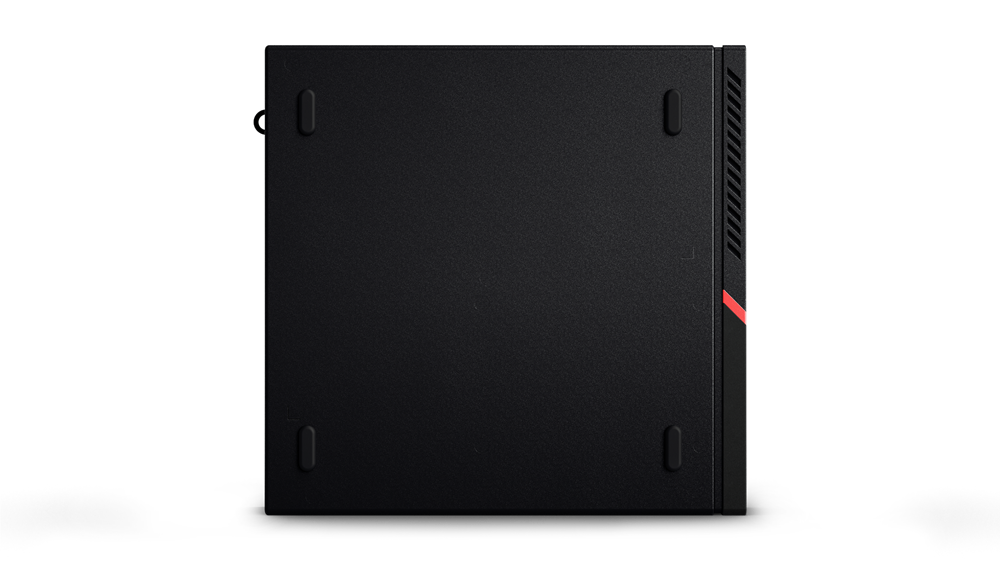 ThinkCentre_M715_Tiny_Thin_Client_2nd_Gen_CT2_05.png