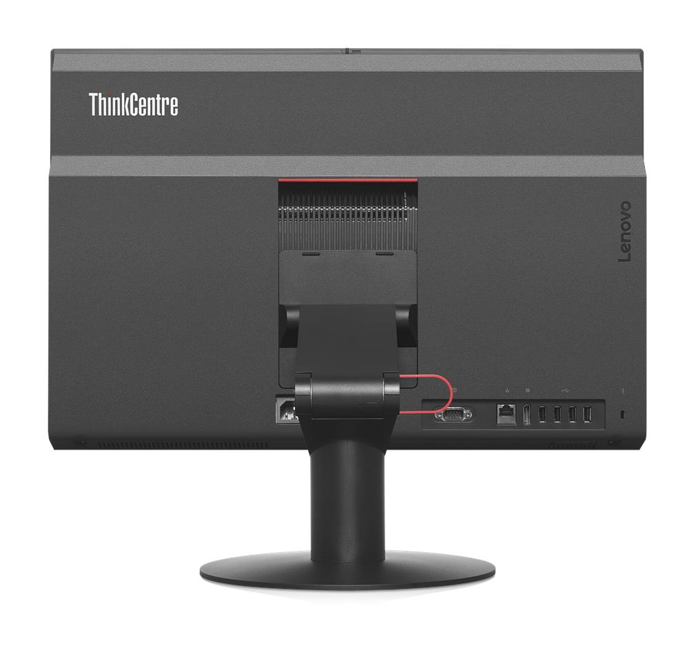 ThinkCentre_M810z_AIO_CT2_02.png
