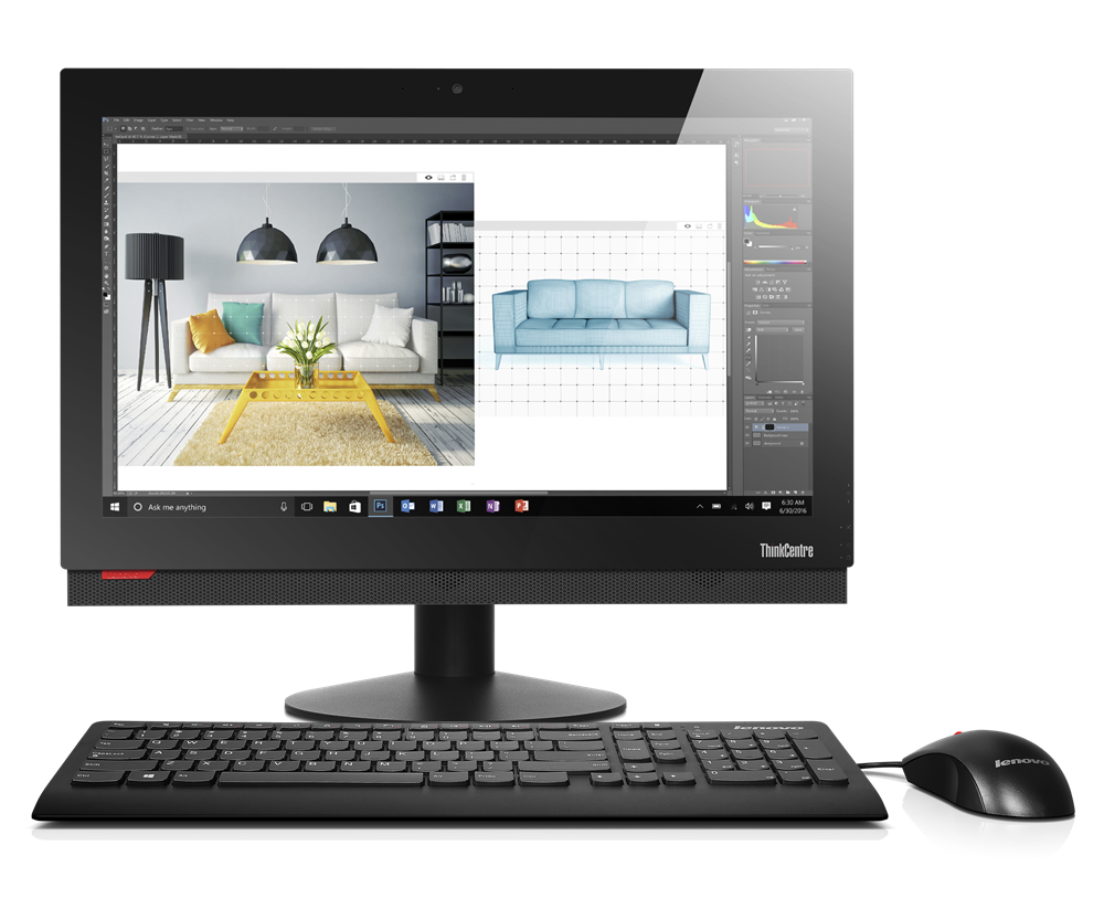 ThinkCentre_M810z_AIO_CT1_02.png