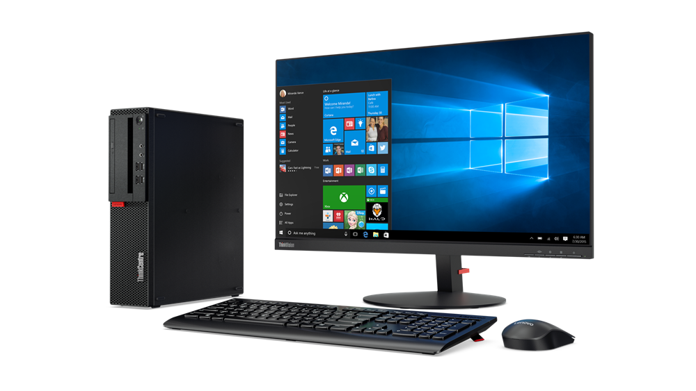 ThinkCentre_M910_SFF_CT1_03.png