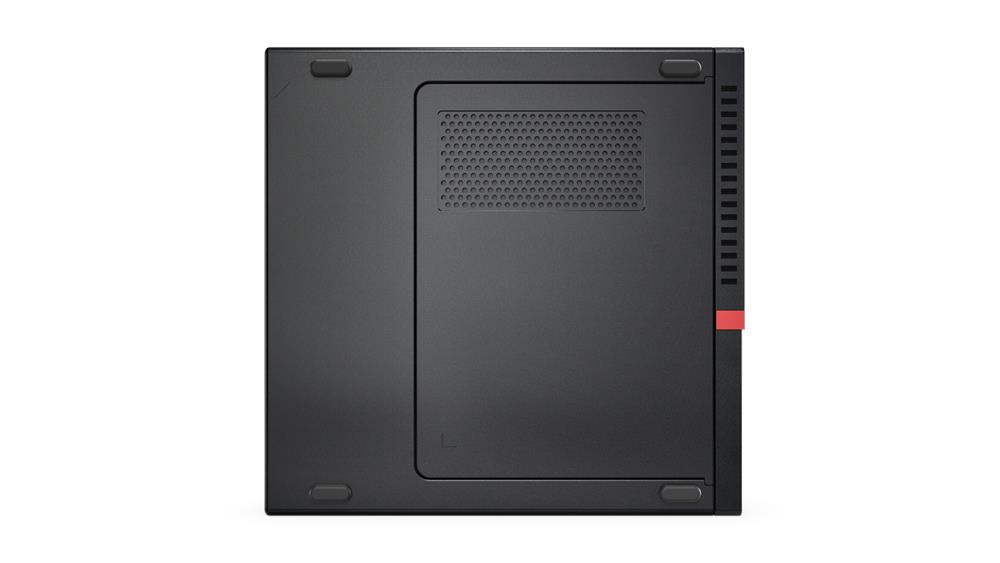 ThinkCentre_M910_Tiny_CT2_05.png