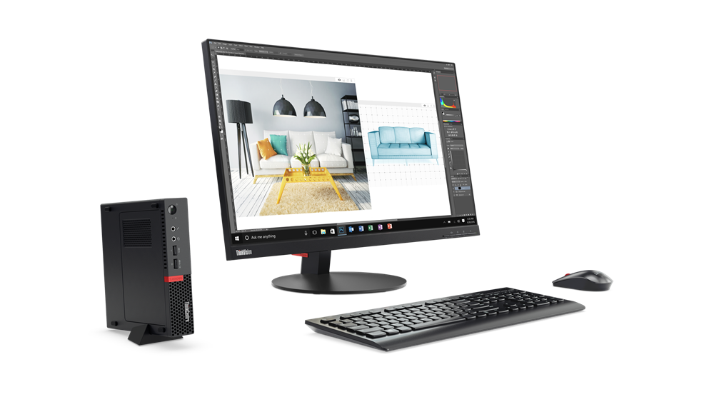 ThinkCentre_M910_Tiny_CT1_03.png