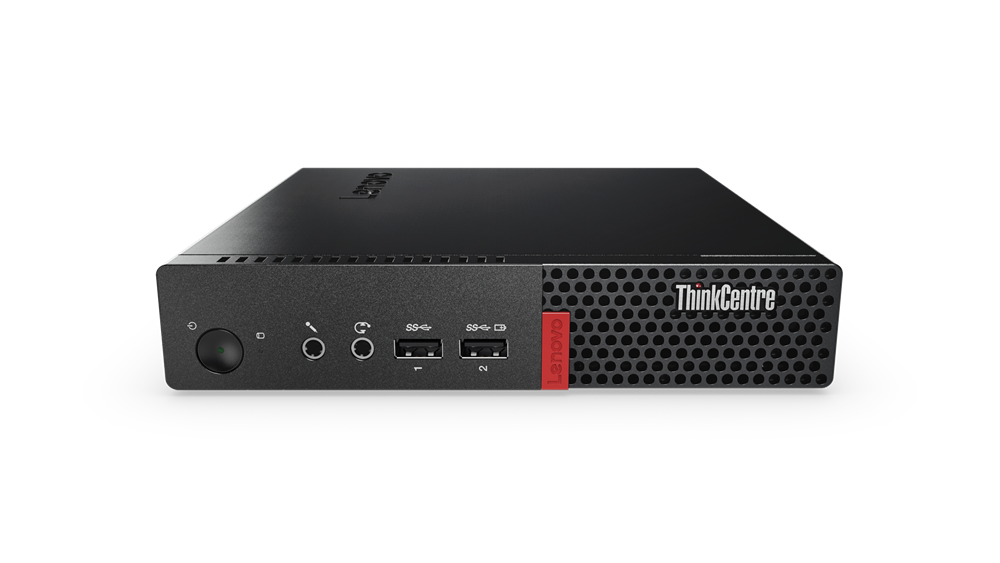 ThinkCentre_M910_Tiny_CT2_06.png