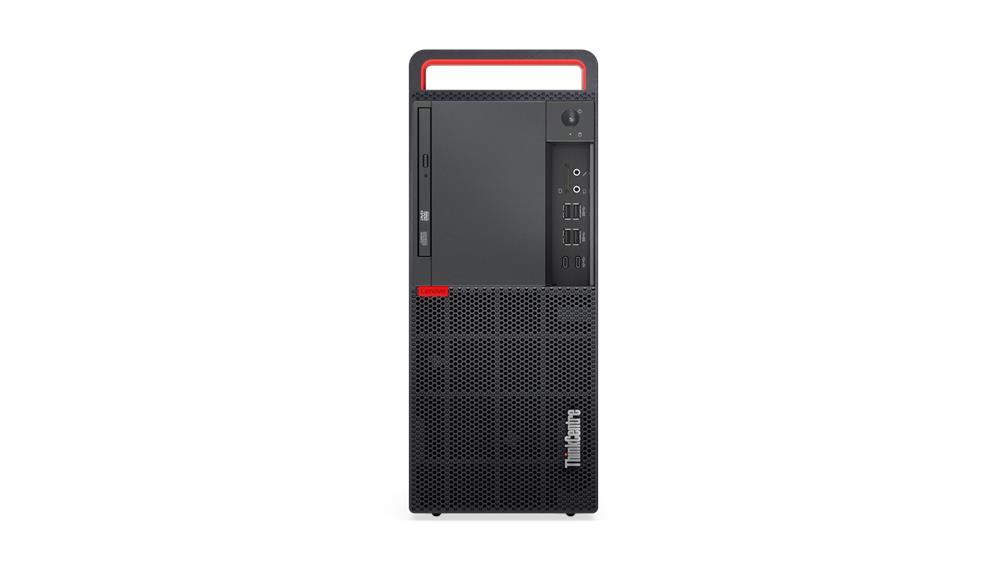 ThinkCentre_M910_Tower_CT2_01.png