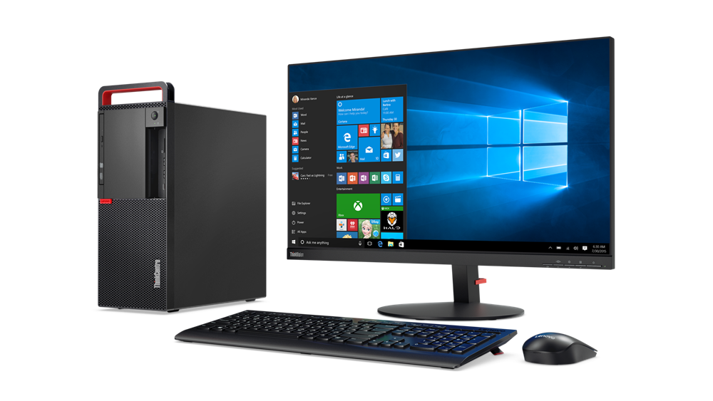 ThinkCentre_M910_Tower_CT1_02.png