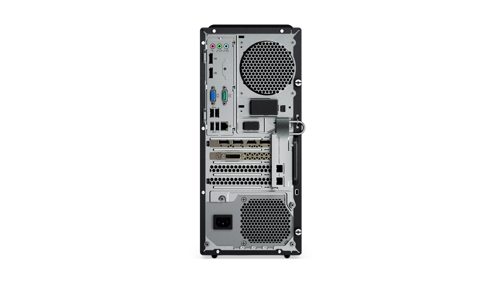 ThinkCentre_M910_Tower_CT2_02.png