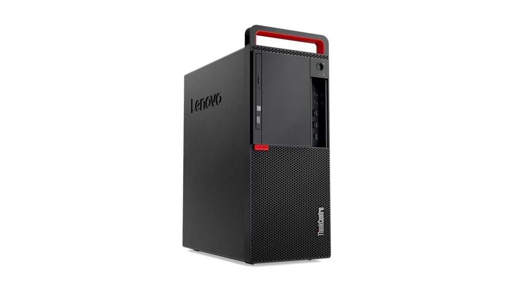 ThinkCentre_M910_Tower_CT2_05.png