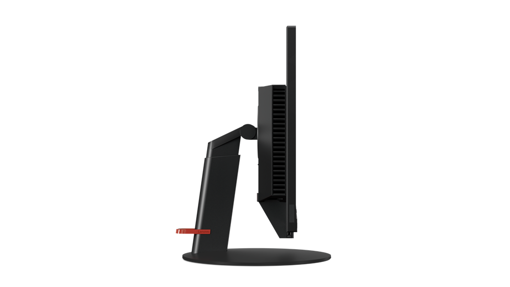 ThinkCentre_Tiny_In_One_24_Gen3_CT2_03.png