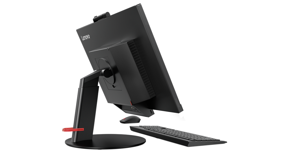 ThinkCentre_Tiny_In_One_24_Gen3_CT2_06.png