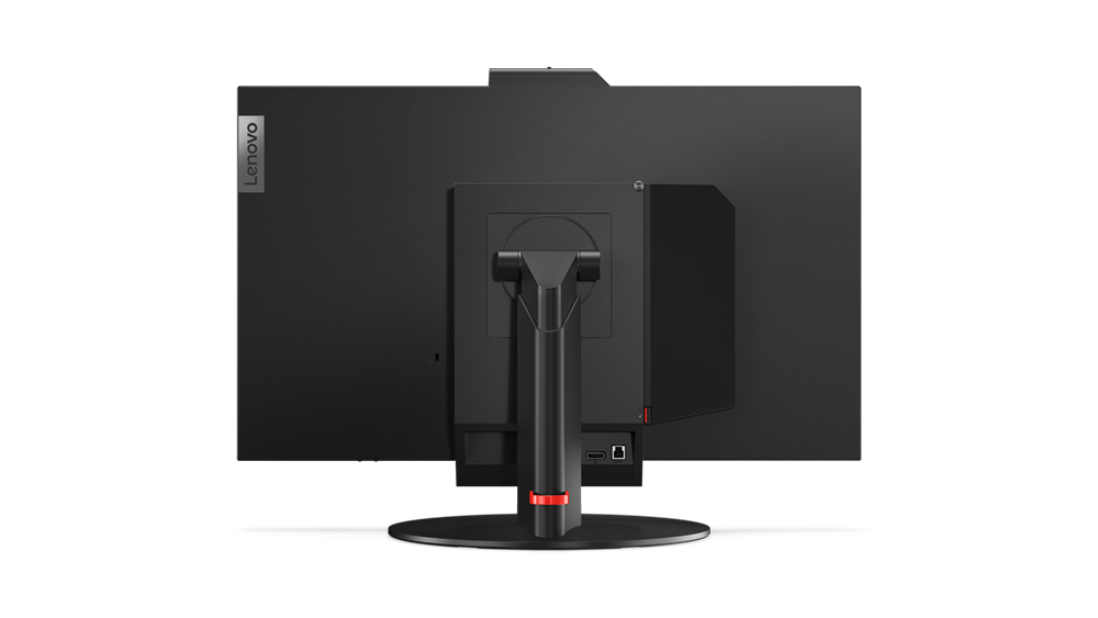 ThinkCentre_Tiny_In_One_27_CT2_02.png