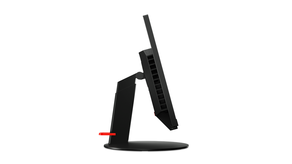 ThinkCentre_Tiny_In_One_27_CT2_03.png