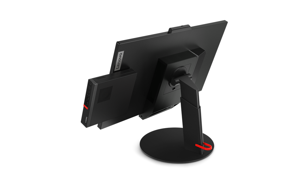 ThinkCentre_Tiny_In_One_27_CT2_05.png