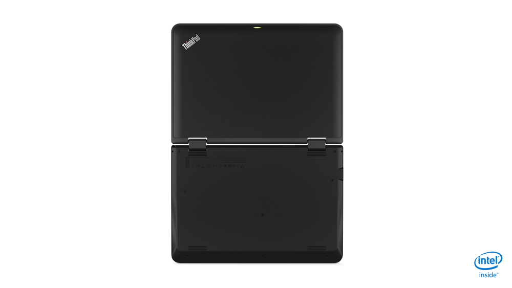 ThinkPad_11e_5th_Gen_CT2_06.png