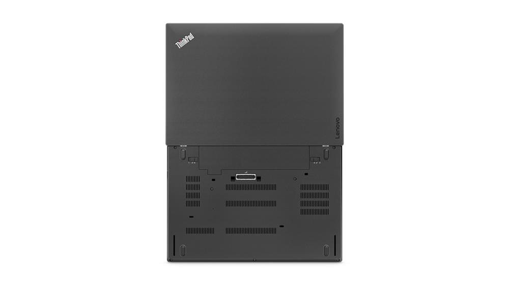 ThinkPad_A475_CT2_06.png
