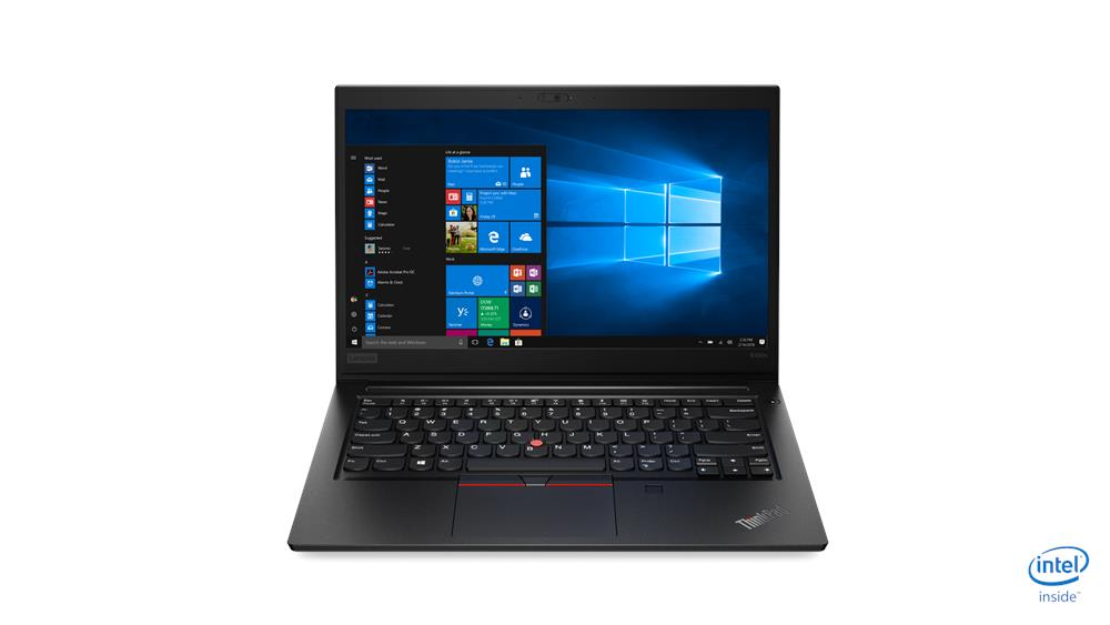 ThinkPad_E490s_CT1_01.png