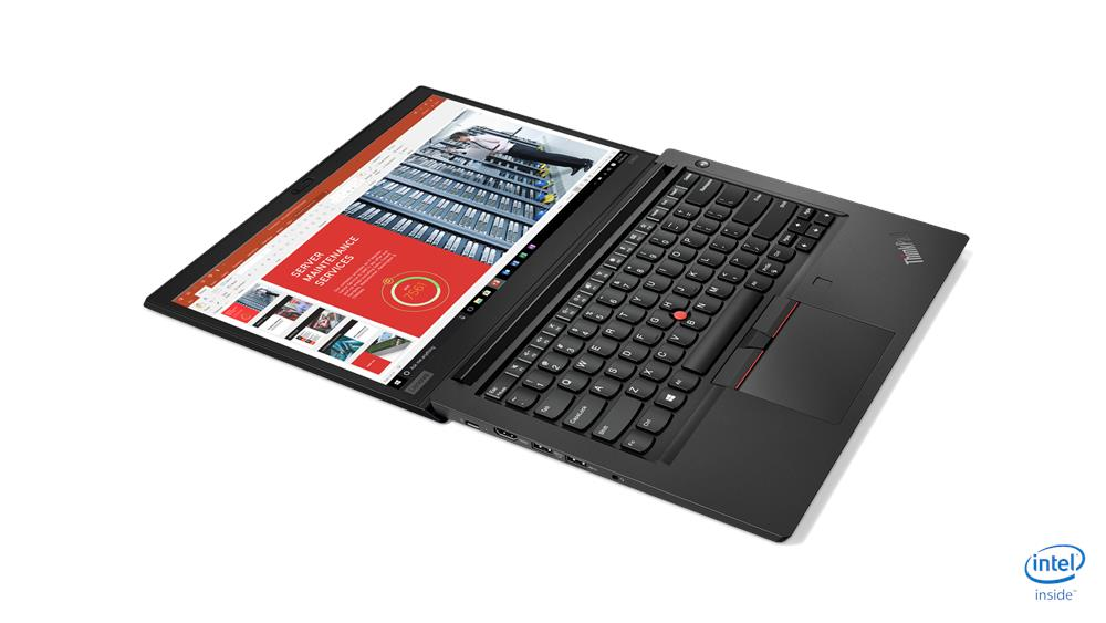ThinkPad_E490s_CT1_02.png