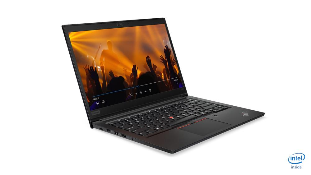 ThinkPad_E490s_CT1_05.png