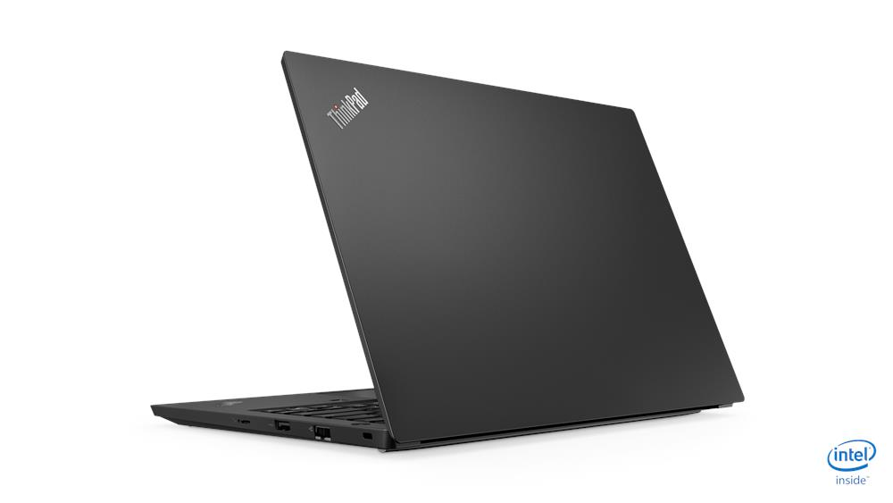 ThinkPad_E490s_CT1_07.png