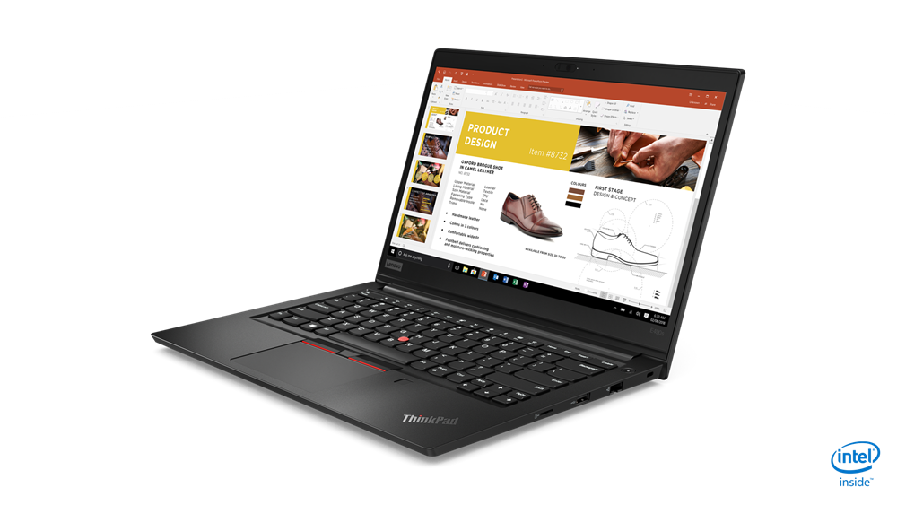 ThinkPad_E490s_CT1_03.png