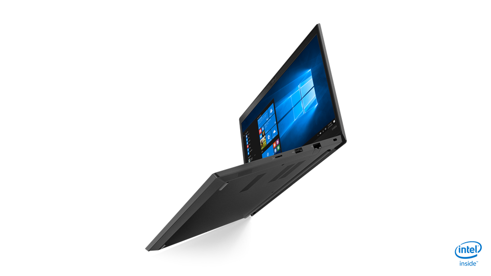 ThinkPad_E490s_CT1_06.png