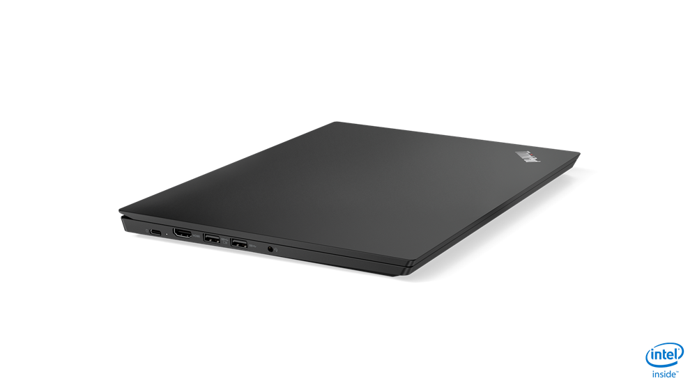 ThinkPad_E490s_CT1_09.png