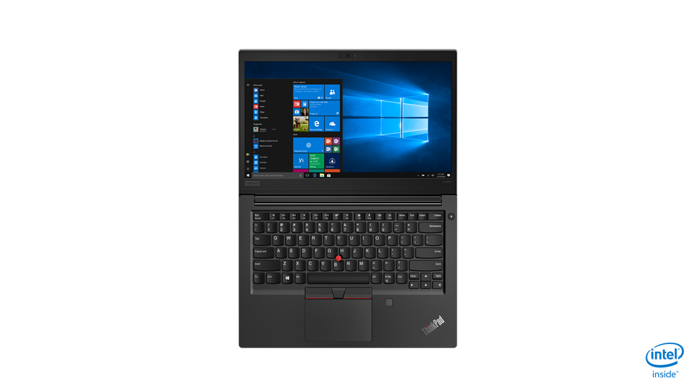 ThinkPad_E490s_CT2_01.png