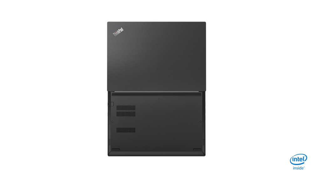 ThinkPad_E490s_CT2_02.png