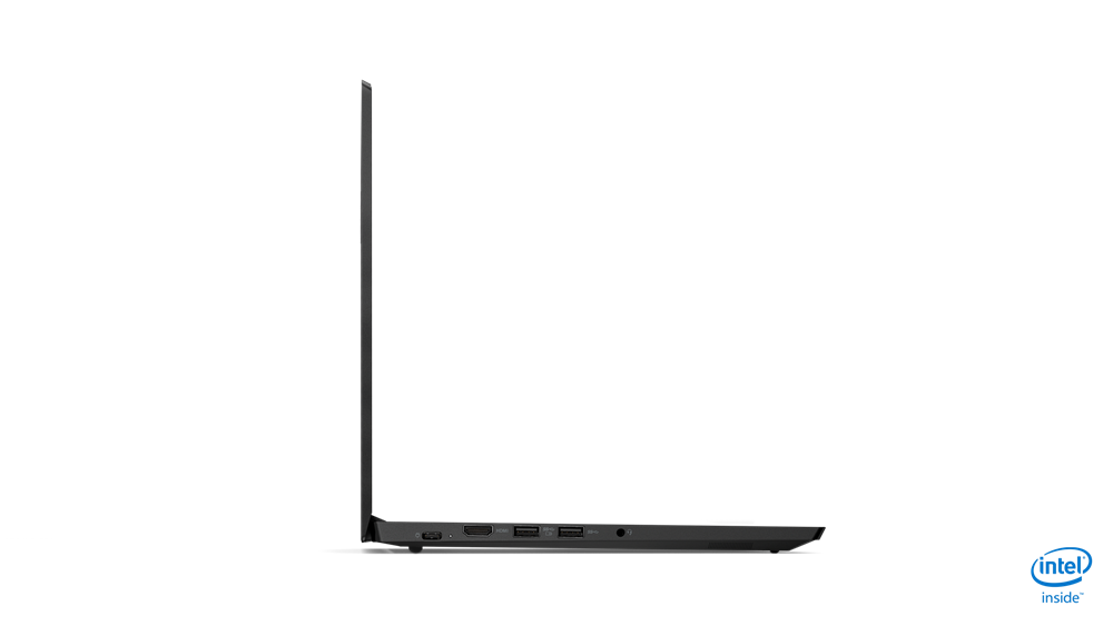 ThinkPad_E490s_CT2_03.png