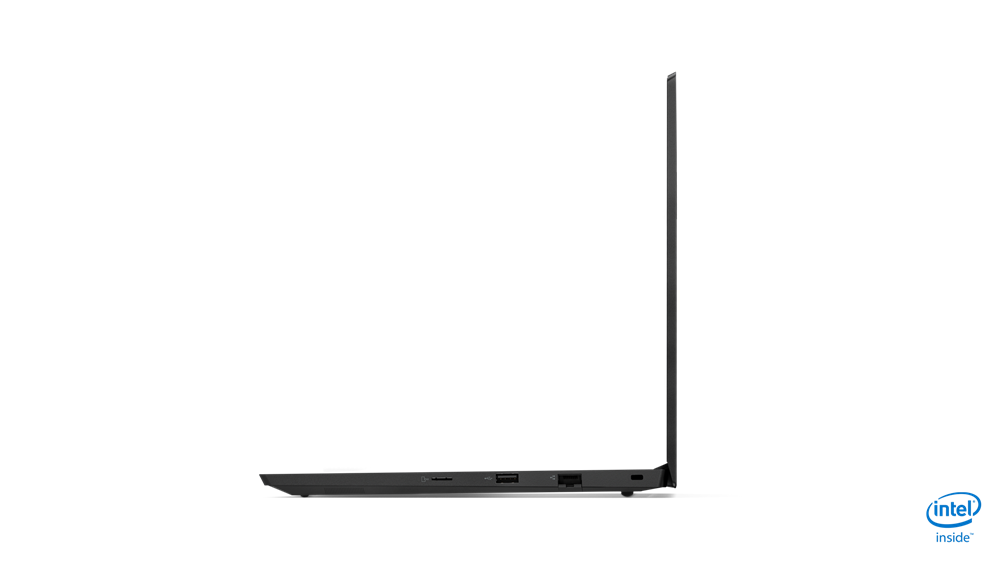 ThinkPad_E490s_CT2_04.png