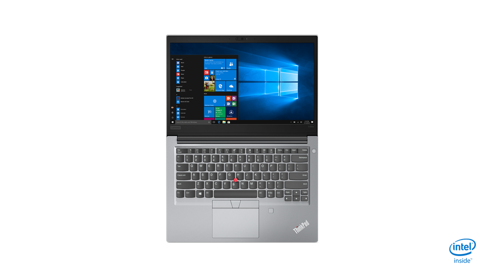 ThinkPad_E490s_CT2_05.png